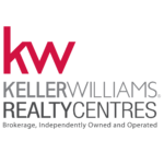 KELLER WILLIAMS REALTOR BRANDING