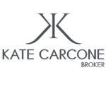 Kate Carcone