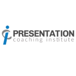 PRESENTATION COACHING INSTITUTE