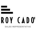 Roy Cado'