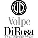 Robert Di Rosa, Michael Volpe