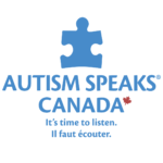 AUTISM SPEAKS MARKETING