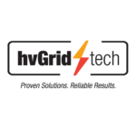 HVGRID TECH MARKETING & BRANDING