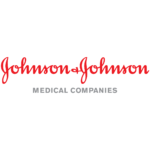 JOHNSON & JOHNSON MEDICAL COMPANIES MARKETING & EXHIBITS