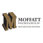 MOFFATT SCRAP IRON & METAL MARKETING