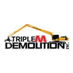 TRIPLE M DEMOLITION MARKETING