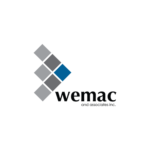 WEMAC & ASSOCIATES MARKETING