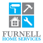FURNELL HOME SERVICES